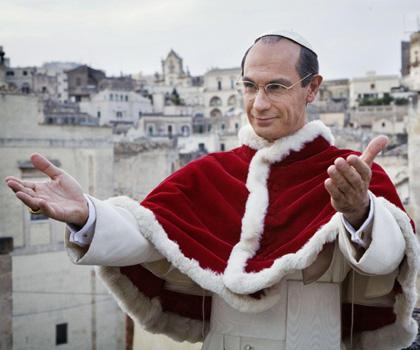 Paolo VI (2008)