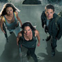 Terminator: The Sarah Connor Chronicles, la fotogallery