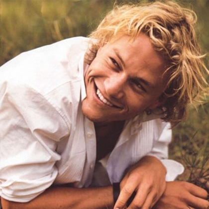 In foto Heath Ledger Dall'articolo: Golden Globes: le nomination.