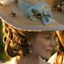 La Duchessa, la fotogallery