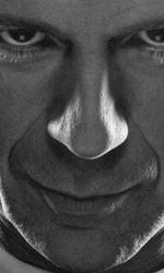 The Expendables: Bruce Willis farà parte del cast