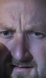 Predators: Neil Marshall sarà il regista?