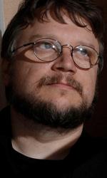 The Hobbit: confermati tre ritorni - Guillermo del Toro