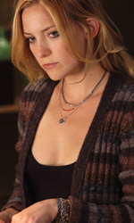 5x1: Kate Hudson, una bionda esplosiva - Skeleton Key