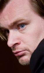 In foto Christopher Nolan (50 anni) Dall'articolo: Christopher Nolan: niente più Batman?.