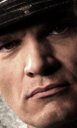 Iron Sky: sono stati trovati i fondi - Klaus Adler (Gotz Otto)