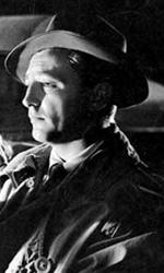 Storia 'poconormale' del cinema: Hollywood, il ricambio di appeal - Noir