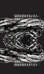 Megatron -  Dall'articolo: Transformers 2: otto nuovi concept dei robot!.