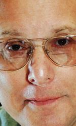 William Friedkin verrà festeggiato a Locarno