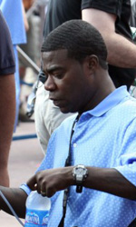 In foto Tracy Morgan (51 anni) Dall'articolo: A Couple of Dicks: si aggiungono Michelle Trachtenberg e Jason Lee.