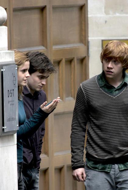 incontri Daniel Radcliffe Velocità datazione Londra Reddit