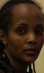 Maremetraggio: Il cinema entra in carcere - Un'immagine del film