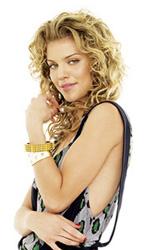 In foto AnnaLynne McCord Dall'articolo: 90210 e Gossip Girl si sfidano a colpi di dollari: Naomi contro Blair.