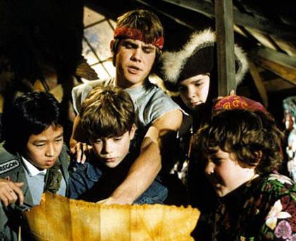 In foto Josh Brolin (53 anni) Dall'articolo: I Goonies: c'è ancora speranza per il sequel?.
