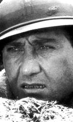 La grande guerra sarà proiettato alla pre-apertura di Venezia - Oreste Jacovacci (Alberto Sordi)