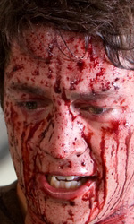 The Final Destination: delle immagini sanguinolenti - Nick O'Bannon (Bobby Campo)