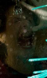 The Final Destination: delle immagini sanguinolenti - Una scena del film