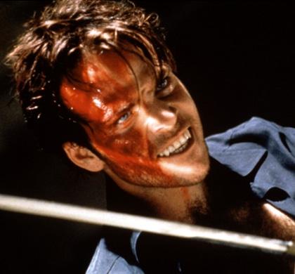 In foto Stephen Dorff (47 anni) Dall'articolo: Blade: uno spin-off su Deacon Frost.