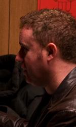 Kick-Ass: Aaron Johnson senza la maschera