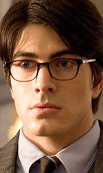 Superman: il sequel di Returns entro il 2011? - Superman (Brandon Routh) in Returns