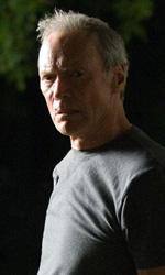 In foto Clint Eastwood (90 anni) Dall'articolo: 28° edizione del Premio Sergio Amidei.