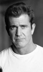 In foto Mel Gibson (62 anni) Dall'articolo: The Beaver: Gibson diretto da Jodie Foster?.