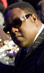 In foto Jamal Woolard Dall'articolo: 5x1: Il meglio del biopic musicale.