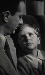 Storia 'poconormale' del cinema: quando eravamo i più bravi del mondo (2^ parte) - Zavattini