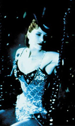In foto Nicole Kidman (52 anni) Dall'articolo: Giffoni round 1: vincono Spagna e Iran.