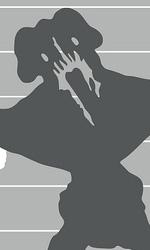 La leggenda -  Dall'articolo: La tabella delle taglie dei mostri.