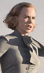 In foto Nicole Kidman (53 anni) Dall'articolo: La nuova stagione SKY Cinema.