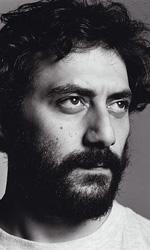 Il mestiere dell'attore a Giffoni - L'indispensabilità di essere pazzi, ovvero profondamente se stessi