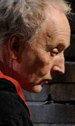 Saw VII: alla regia David Hackl - Jigsaw (Tobin Bell) tornerà nel settimo capitolo