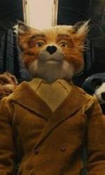Una scena del film -  Dall'articolo: Fantastic Mr. Fox: nuove immagini.