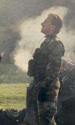 In foto Tim Roth (58 anni) Dall'articolo: Louis Leterrier e il suo sogno sulla quadrilogia degli Avengers.