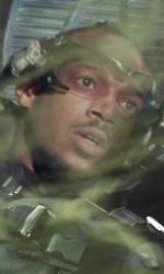 In foto Marlon Wayans (47 anni) Dall'articolo: G.I.Joe: La nascita dei Cobra, confermato il sequel.