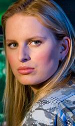 In foto Karolina Kurkova (35 anni) Dall'articolo: G.I.Joe: La nascita dei Cobra, confermato il sequel.