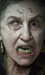 In foto Lorna Raver Dall'articolo: Prossimamente al cinema: Monopolio Video che conduce all'Inferno.