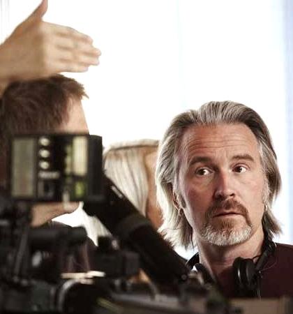 In foto Jörgen Bergmark Dall'articolo: Prossimamente al cinema: Monopolio Video che conduce all'Inferno.