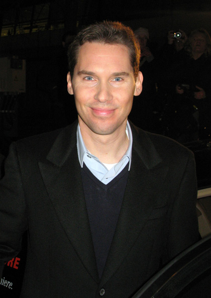 In foto Bryan Singer (54 anni) Dall'articolo: Bryan Singer dirigerà in film di Battlestar Galactica?.