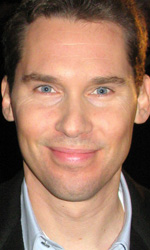 Bryan Singer dirigerà in film di Battlestar Galactica? - Bryan Singer