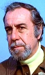 William Friedkin a Locarno