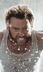 In foto Hugh Jackman (51 anni) Dall'articolo: Christopher McQuarrie scriverà la sceneggiatura del sequel di Wolverine.
