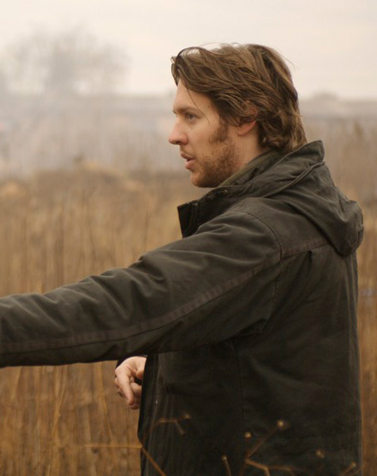 In foto Neill Blomkamp (41 anni) Dall'articolo: Neill Blomkamp vorrebbe fare District 10.