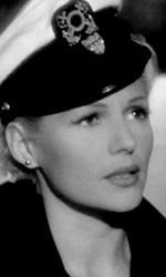 In foto Rita Hayworth (103 anni) Dall'articolo: Film in Tv: Storie di uomini folli e di donne tormentate.