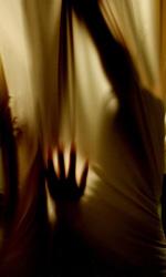 Film nelle sale: Per sofferenze senza mistero - Un messaggero che non ci porta nulla di nuovo
