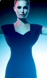 In foto Natalie Portman (37 anni) Dall'articolo: Black Swan: ci sarà una scena bollente.