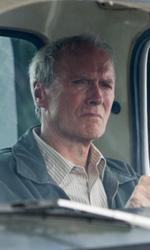 In foto Clint Eastwood (90 anni) Dall'articolo: La critica e il pubblico: i nemici di sempre.