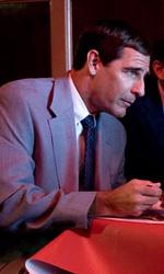Anteprima dei film dell'autunno 2009 - Scott Bakula, Joel McHale e Matt Damon