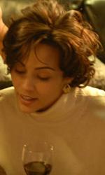 Anteprima dei film dell'autunno 2009 - Gabourey Sidibe e Paula Patton